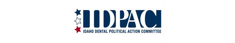 IDPAC -